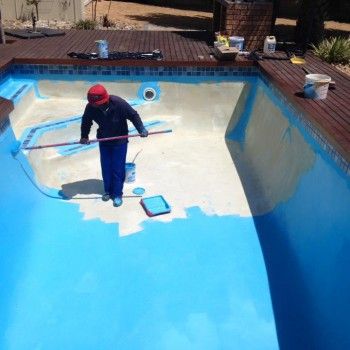 Fiberglass-and-Marbelite-Pool-Renovations-Services-and-Building_9