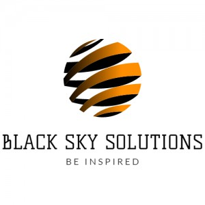 black sky solutions