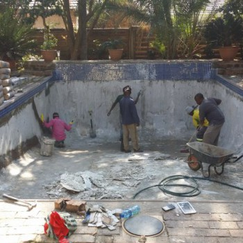pool-it-repairs-renovations_1_197124_453099e6f92cef1feac29f31c156dbeb-350x350